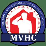 MVHC-Logo [50%]
